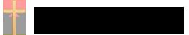 МРО Приход св. Михаила Архангела Римско-католической Церкви в Мурманске